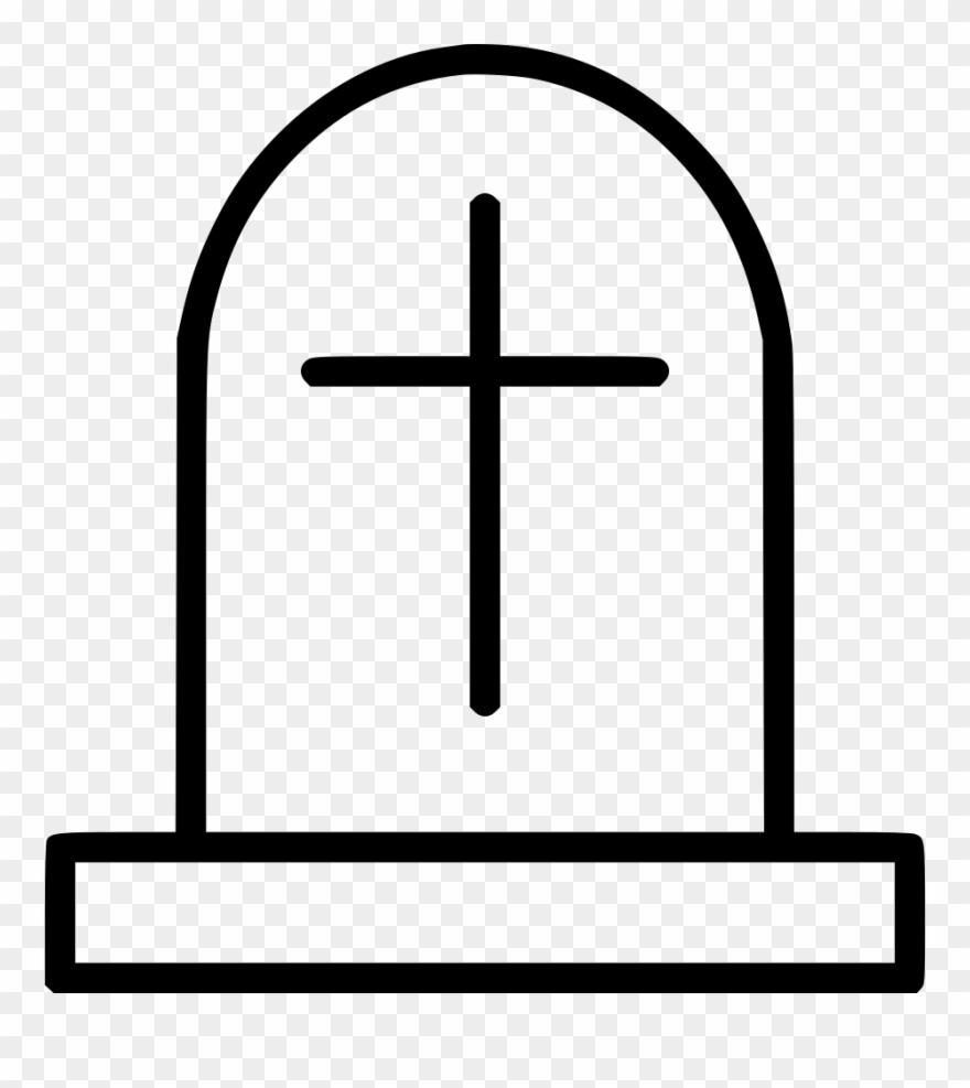 hight resolution of cemetery graveyard necropolis svg png icon free download cemetery clipart
