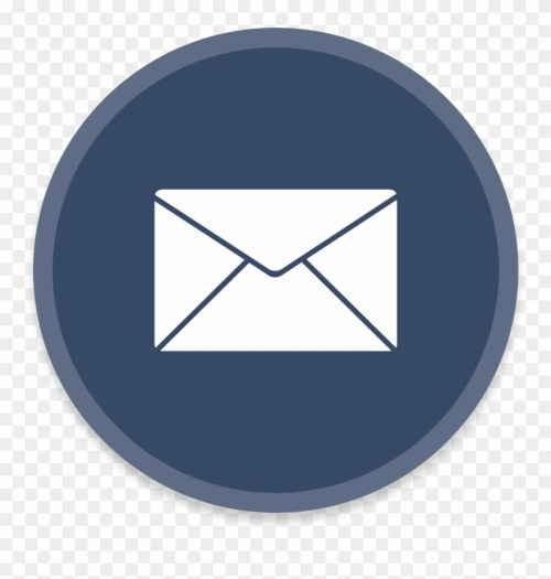 small resolution of email mail icon email circle clipart
