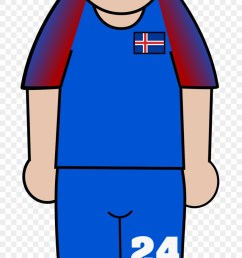 image free library clipart football player world cup soccer player clipart png transparent png [ 880 x 2023 Pixel ]