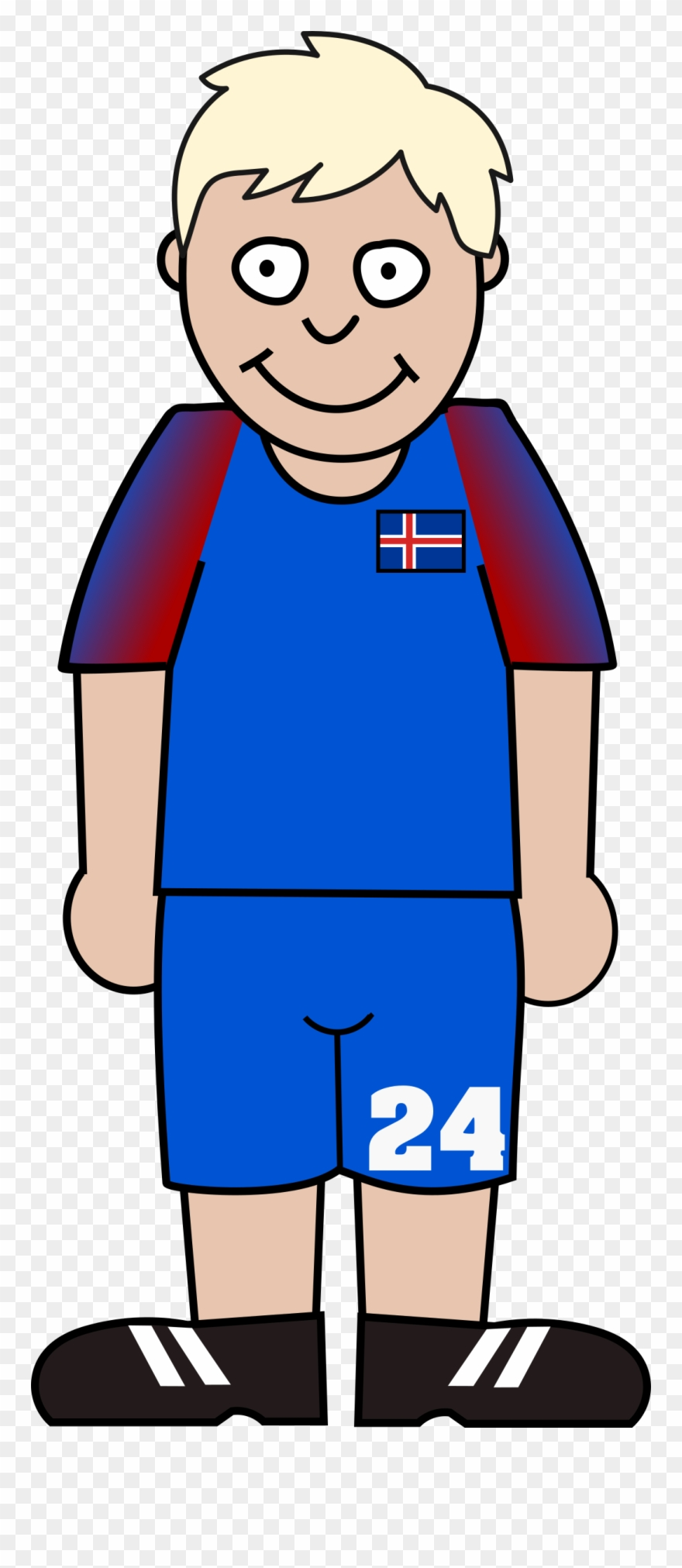 hight resolution of image free library clipart football player world cup soccer player clipart png transparent png