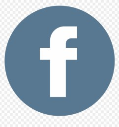 facebook button image facebook small icon png clipart [ 880 x 920 Pixel ]