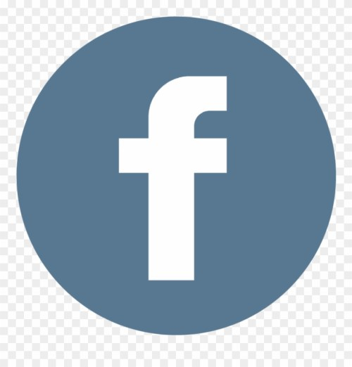 small resolution of facebook button image facebook small icon png clipart