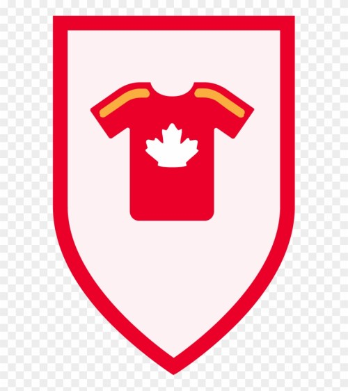 small resolution of my profile 4 h canada clipart