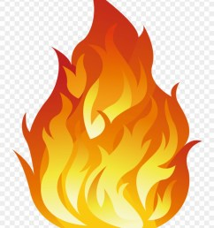 dove clipart flame transparent background fire icon png download [ 880 x 1165 Pixel ]