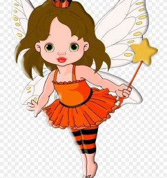 coyote clipart fairytale clipart fairy tale characters png download [ 880 x 1192 Pixel ]
