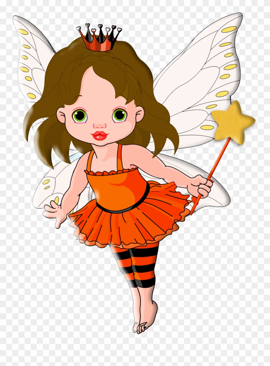 hight resolution of coyote clipart fairytale clipart fairy tale characters png download