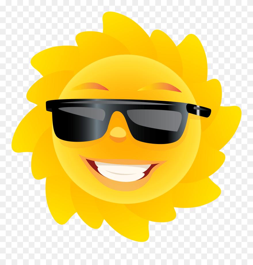 medium resolution of cute sun transparent png clip art image transparent cute sun clipart