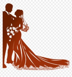 engagement clipart sagai 9 clip art clipart bride and groom png transparent png [ 880 x 920 Pixel ]