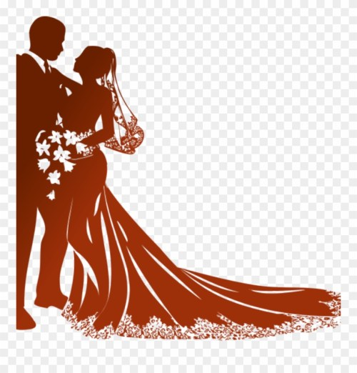 small resolution of engagement clipart sagai 9 clip art clipart bride and groom png transparent png
