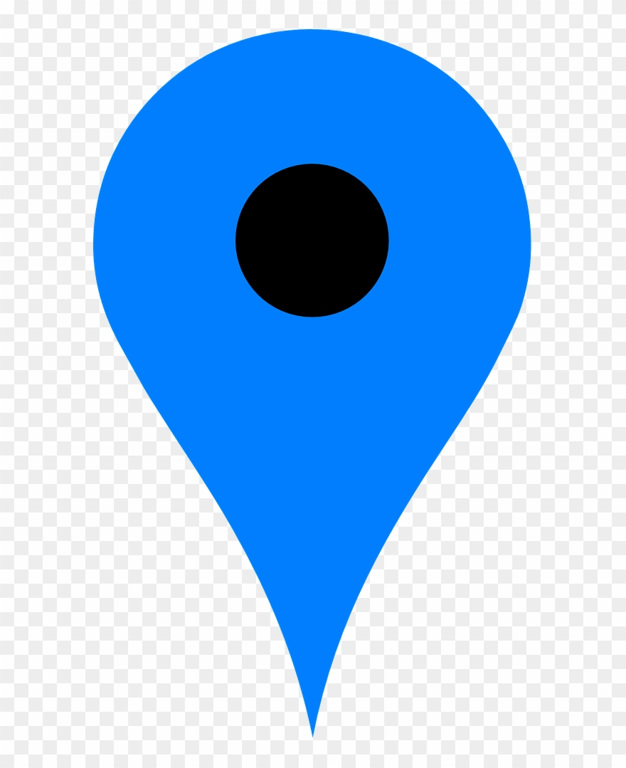 maps clipart map pin