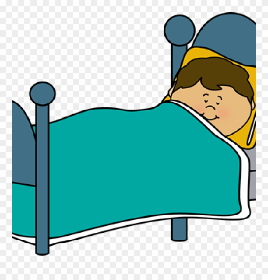 medium resolution of png library sleep clipart boy sleeping on the bed clipart transparent png