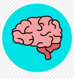 neuropathology and brain bank human brain clipart [ 880 x 903 Pixel ]