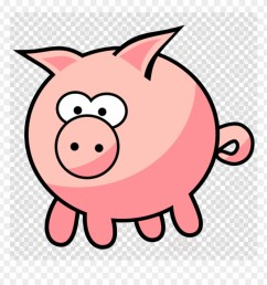 farm animals clipart livestock clip art cartoon pig png transparent png [ 880 x 920 Pixel ]