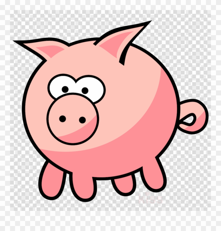 medium resolution of farm animals clipart livestock clip art cartoon pig png transparent png