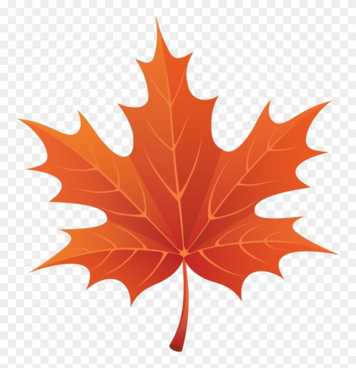 small resolution of autumn fall leaves clip art p autumn leaf clipart png transparent png