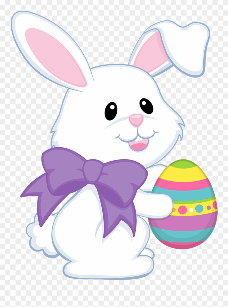 medium resolution of clipart best easter bunny clipart transparent png download