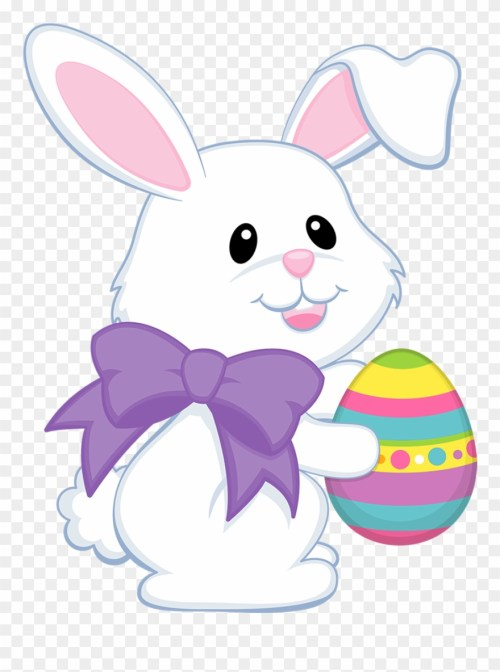 small resolution of clipart best easter bunny clipart transparent png download