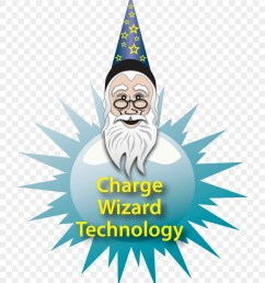view the charge wizard interactive video wiring diagram clipart [ 880 x 1056 Pixel ]
