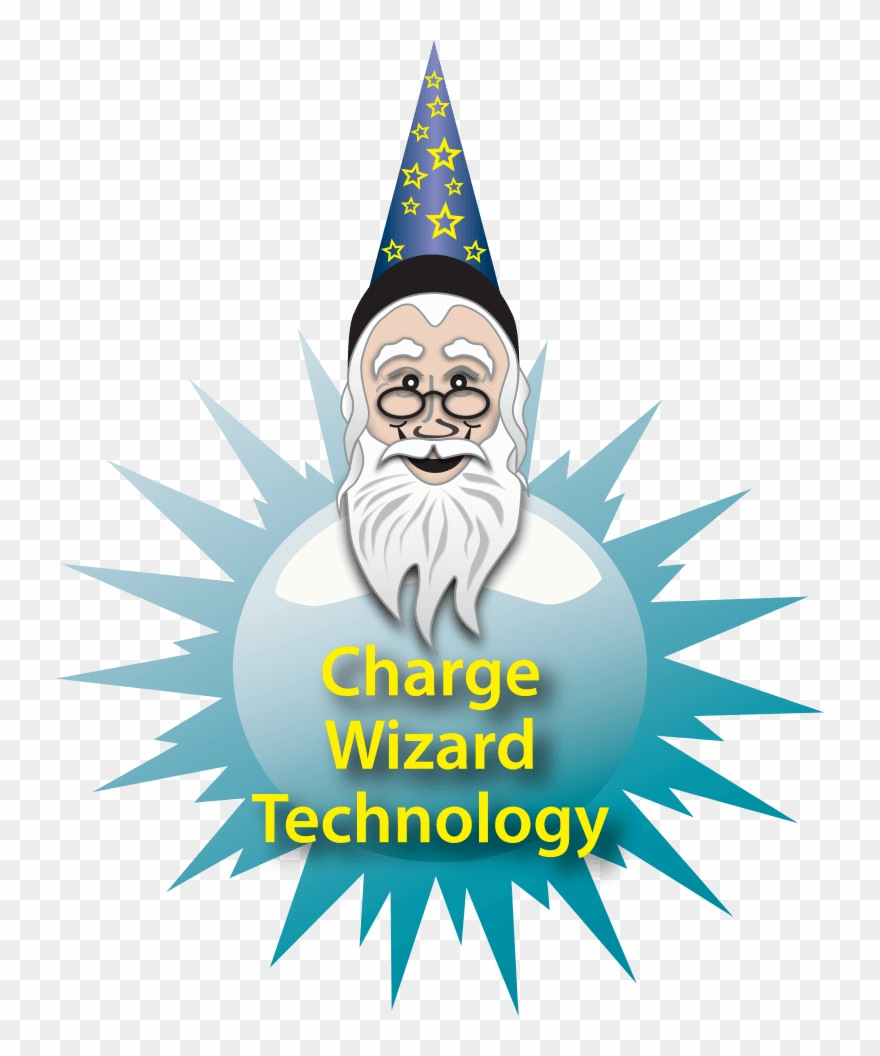 hight resolution of view the charge wizard interactive video wiring diagram clipart