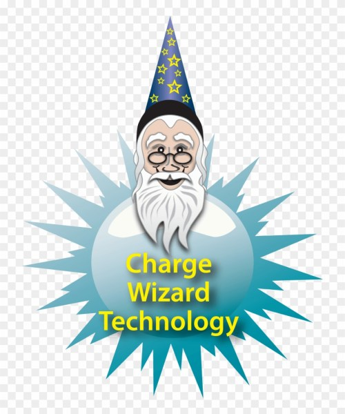 small resolution of view the charge wizard interactive video wiring diagram clipart