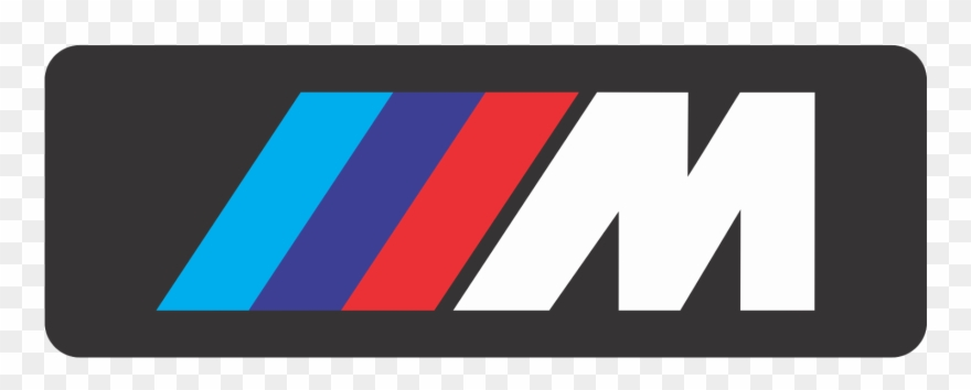 bmw m logo wallpaper