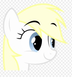 png free stock anticipation artist vectorfag eyebrow my little pony friendship is magic clipart [ 880 x 922 Pixel ]