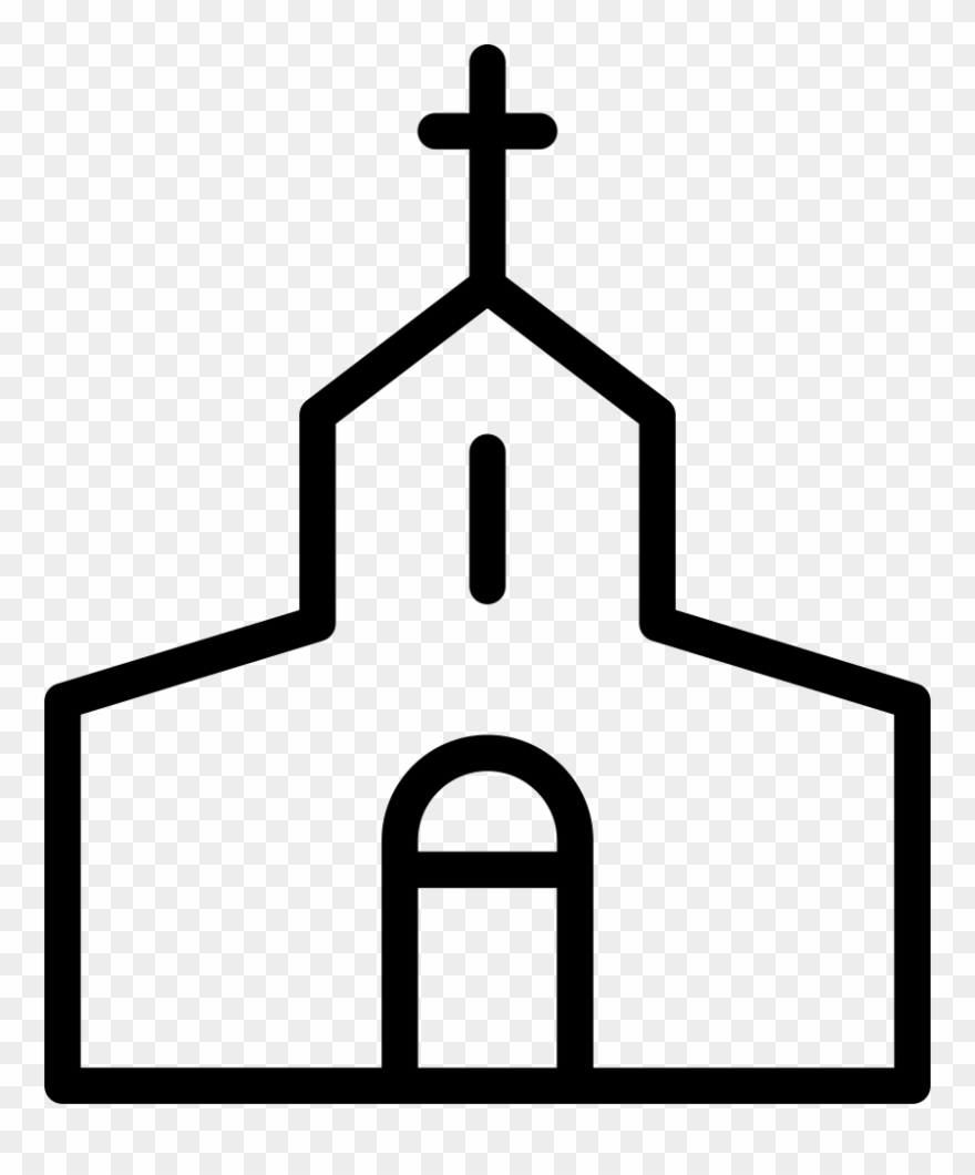 hight resolution of mission clipart church mission church clipart black and white png download