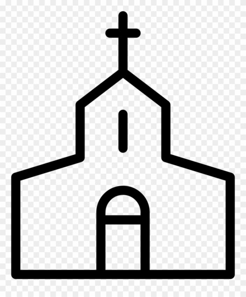 small resolution of mission clipart church mission church clipart black and white png download