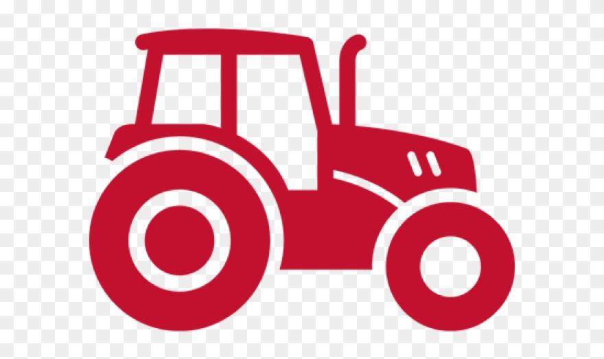 Cart Clip Tractor Grain Deere Art And John