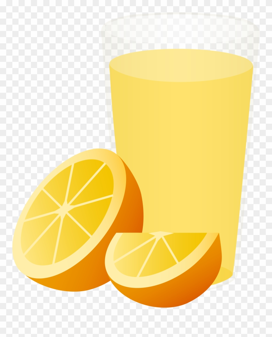 medium resolution of cute orange juice clipart clip art library png clip art transparent png