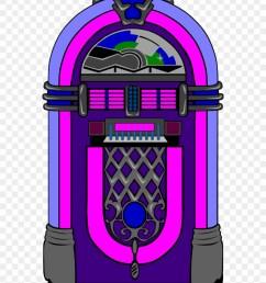 download jukebox clip art clipart jukebox clip art vintage jukebox ornament round  [ 880 x 1071 Pixel ]