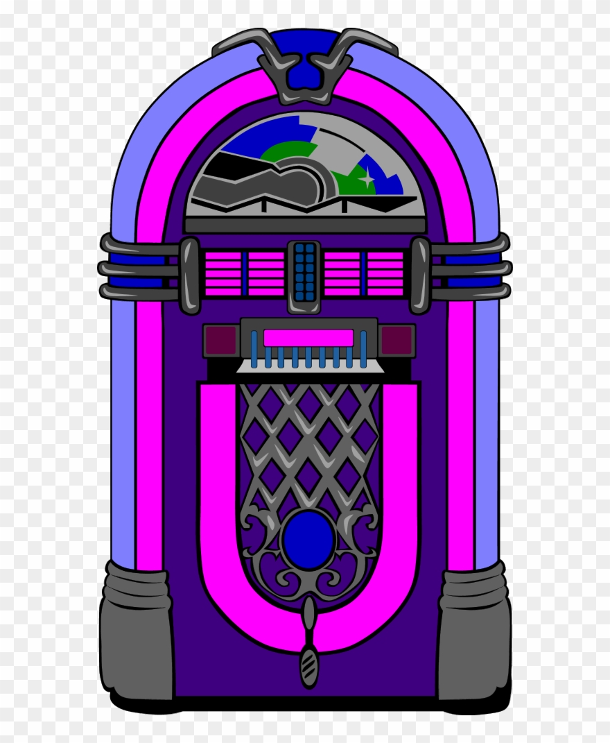 hight resolution of download jukebox clip art clipart jukebox clip art vintage jukebox ornament round