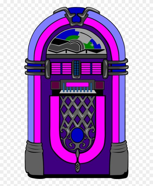 small resolution of download jukebox clip art clipart jukebox clip art vintage jukebox ornament round