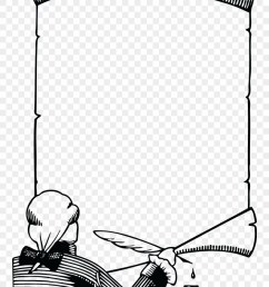 free scroll clipart ideal vistalist co recent scroll clipart black and white png transparent png [ 880 x 1380 Pixel ]