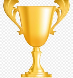 trophy clipart free png download [ 880 x 1122 Pixel ]