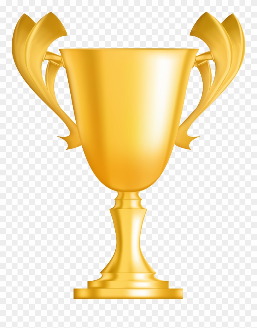 hight resolution of trophy clipart free png download