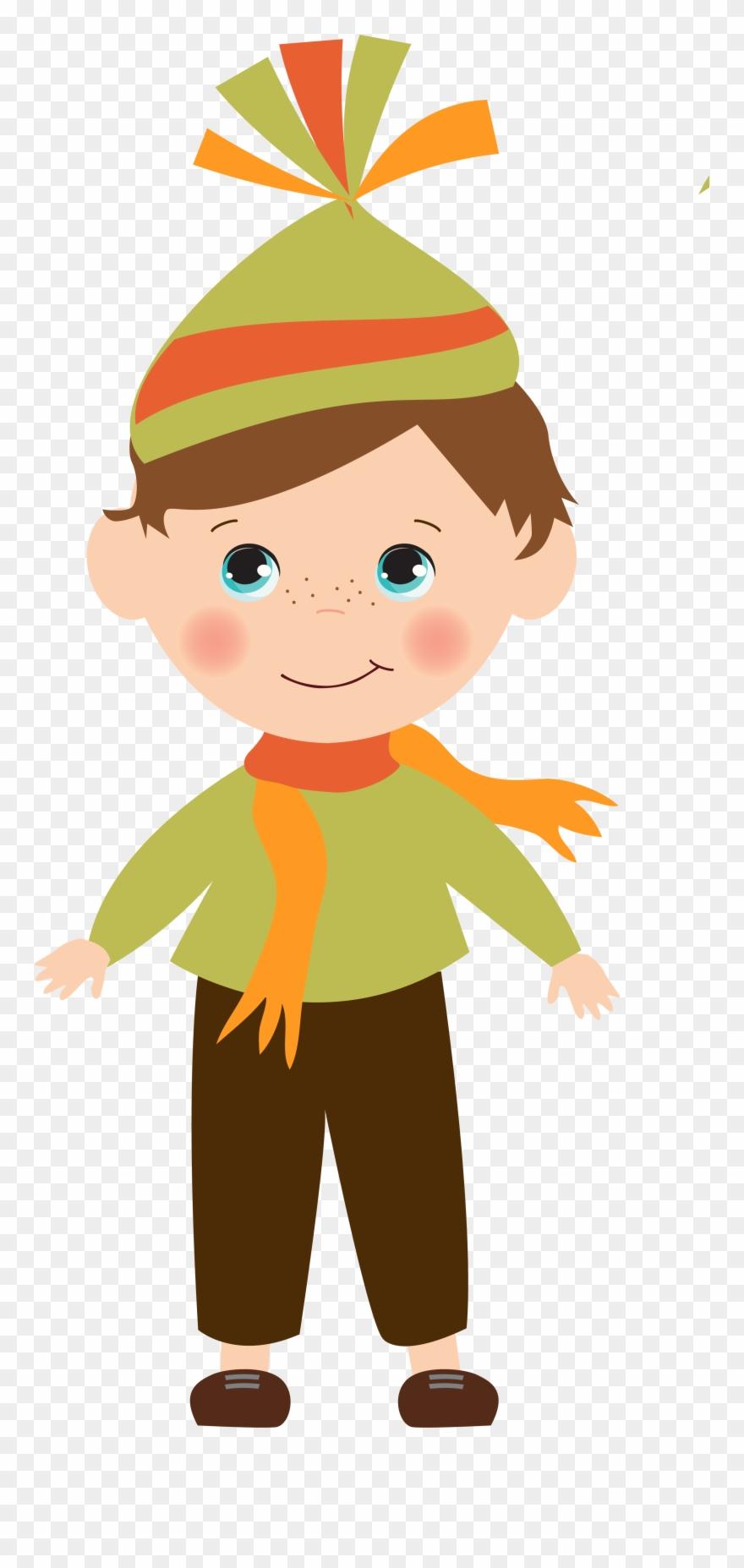 medium resolution of fall fun fall fun for kids autumn clipart