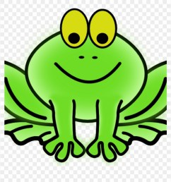 frog clipart free frog clipart school clipart frog clip art black and white png [ 880 x 898 Pixel ]