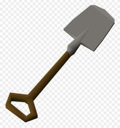detailed lump hammer clipart [ 880 x 945 Pixel ]