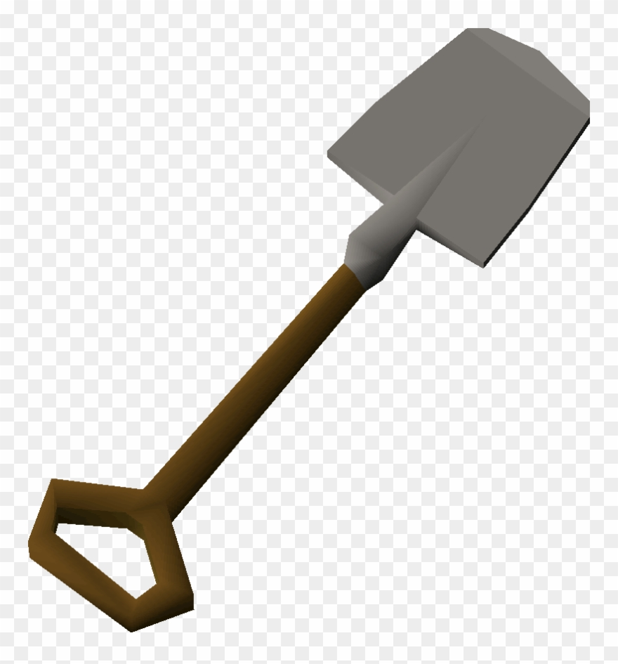 hight resolution of detailed lump hammer clipart