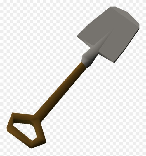 small resolution of detailed lump hammer clipart