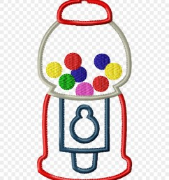 machine clipart animated gumball machine png download [ 880 x 1063 Pixel ]