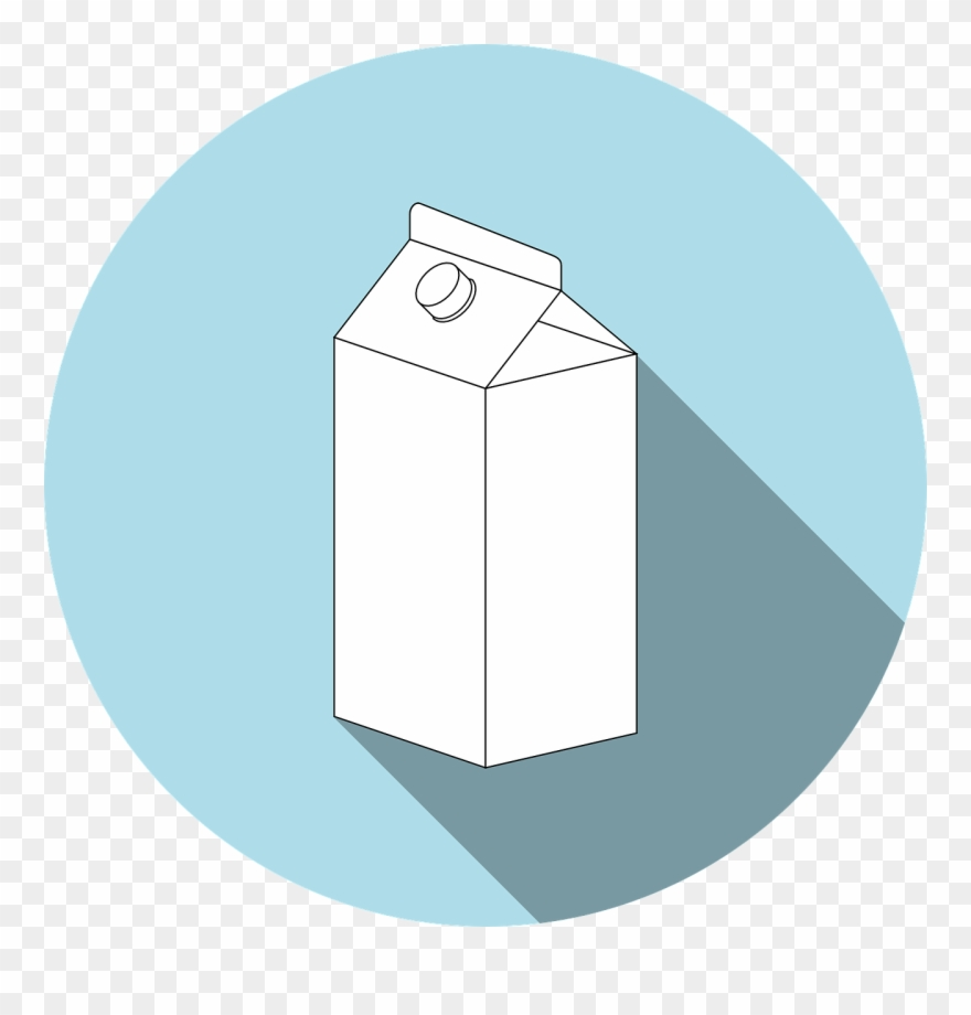 medium resolution of milk carton graphic milk carton clipart