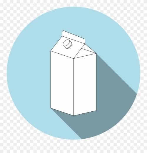 small resolution of milk carton graphic milk carton clipart