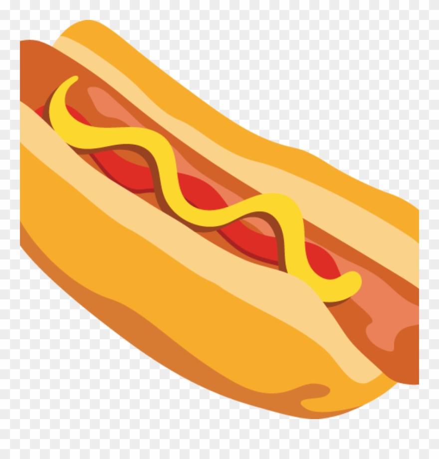 medium resolution of hot dog clipart free 19 hot dogs clip art royalty free hotdog clip art