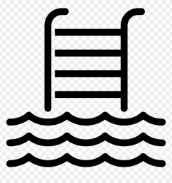 swimming pool icon swimming pool icon png clipart [ 880 x 919 Pixel ]