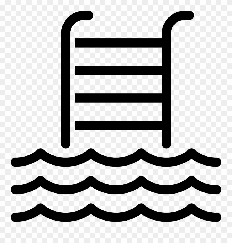 medium resolution of swimming pool icon swimming pool icon png clipart