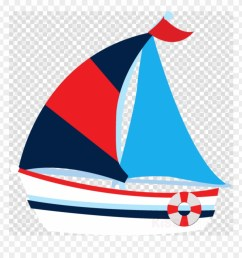 sail boat clipart sailboat clip art transparent background sailboat png [ 880 x 920 Pixel ]