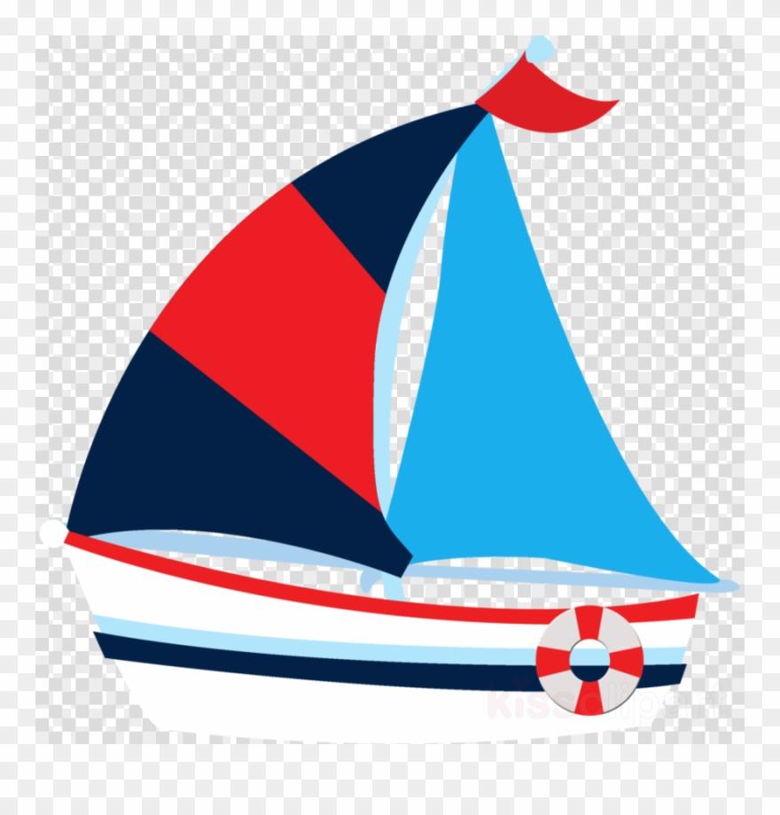 medium resolution of sail boat clipart sailboat clip art transparent background sailboat png