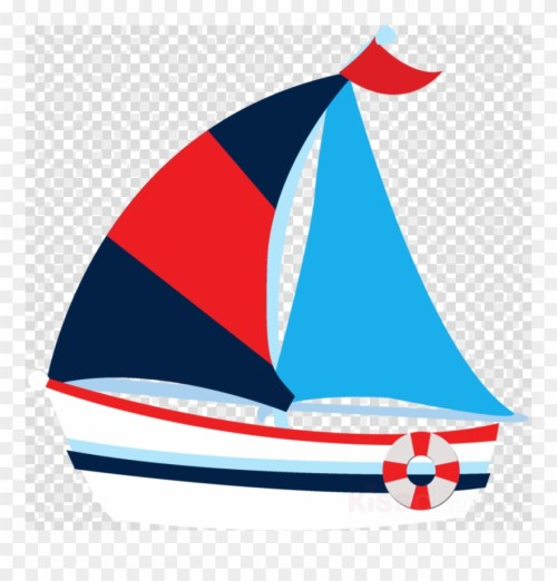 small resolution of sail boat clipart sailboat clip art transparent background sailboat png